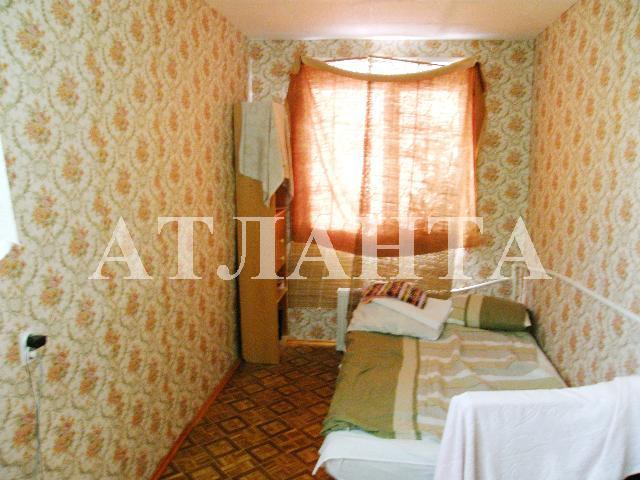 Продается 3-комнатная квартира на ул. Жолио-Кюри — 40 000 у.е. (фото №3)