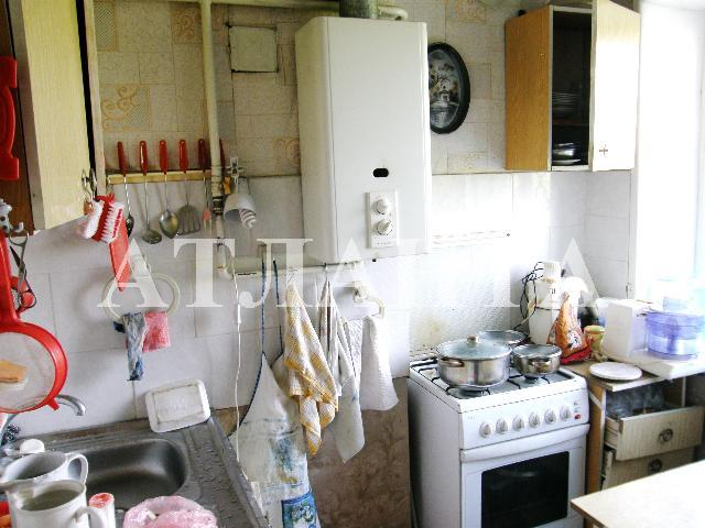 Продается 3-комнатная квартира на ул. Жолио-Кюри — 40 000 у.е. (фото №5)
