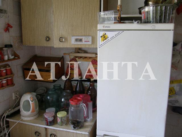 Продается 3-комнатная квартира на ул. Жолио-Кюри — 40 000 у.е. (фото №6)