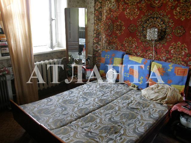 Продается 3-комнатная квартира на ул. Жолио-Кюри — 40 000 у.е. (фото №7)