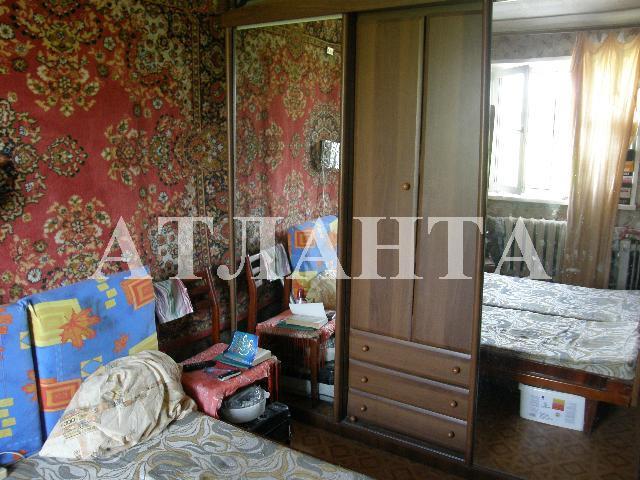 Продается 3-комнатная квартира на ул. Жолио-Кюри — 40 000 у.е. (фото №8)