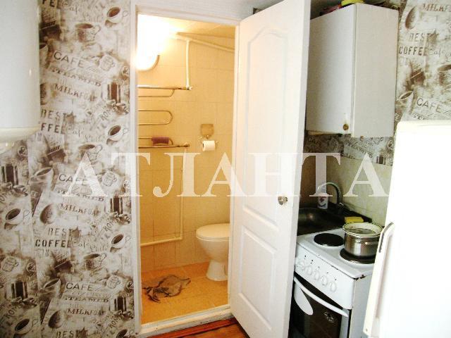 Продается 3-комнатная квартира на ул. Жолио-Кюри — 40 000 у.е. (фото №9)