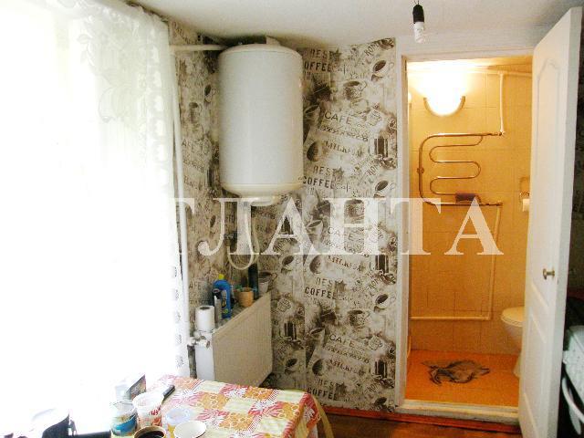Продается 3-комнатная квартира на ул. Жолио-Кюри — 40 000 у.е. (фото №10)