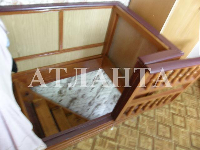 Продается 3-комнатная квартира на ул. Жолио-Кюри — 36 000 у.е. (фото №11)