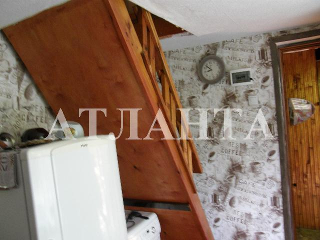 Продается 3-комнатная квартира на ул. Жолио-Кюри — 40 000 у.е. (фото №12)