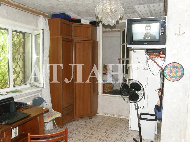 Продается 3-комнатная квартира на ул. Жолио-Кюри — 40 000 у.е. (фото №13)