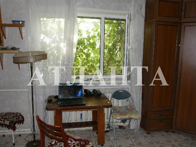 Продается 3-комнатная квартира на ул. Жолио-Кюри — 36 000 у.е. (фото №14)