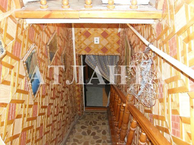 Продается 3-комнатная квартира на ул. Жолио-Кюри — 40 000 у.е. (фото №15)