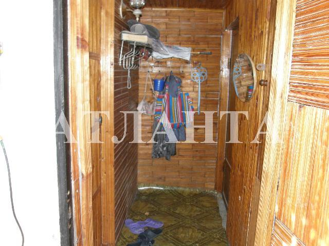 Продается 3-комнатная квартира на ул. Жолио-Кюри — 36 000 у.е. (фото №16)