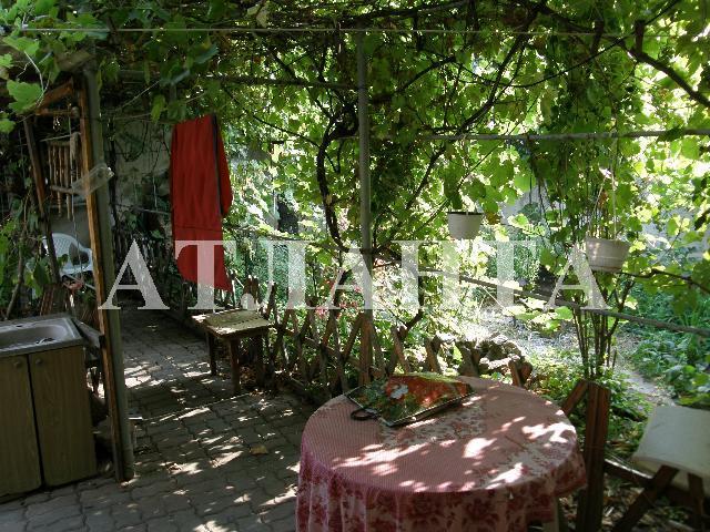 Продается 3-комнатная квартира на ул. Жолио-Кюри — 40 000 у.е. (фото №18)