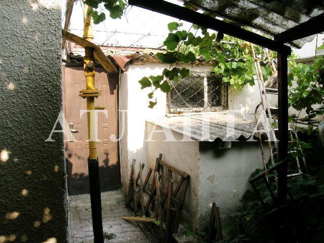 Продается 3-комнатная квартира на ул. Жолио-Кюри — 40 000 у.е. (фото №19)