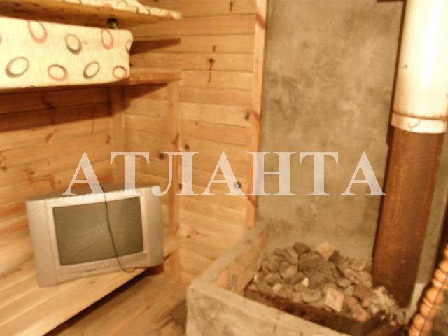 Продается 3-комнатная квартира на ул. Жолио-Кюри — 40 000 у.е. (фото №20)