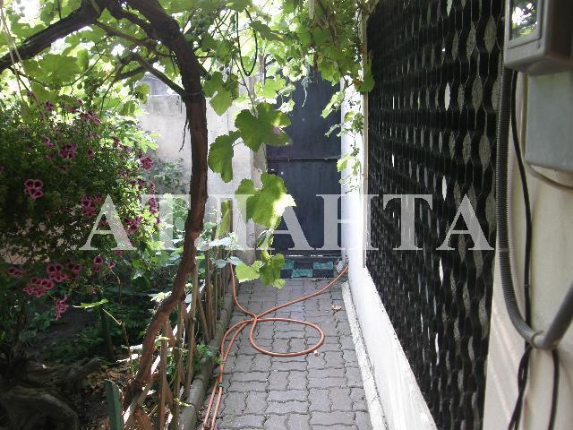 Продается 3-комнатная квартира на ул. Жолио-Кюри — 40 000 у.е. (фото №21)