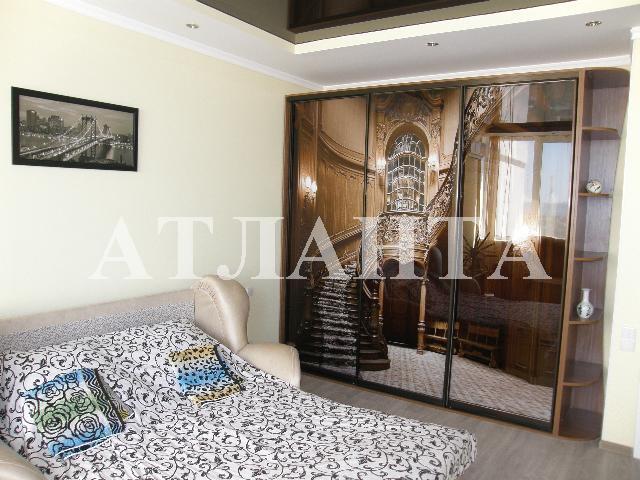 Продается 1-комнатная квартира на ул. Днепропетр. Дор. — 40 000 у.е. (фото №3)
