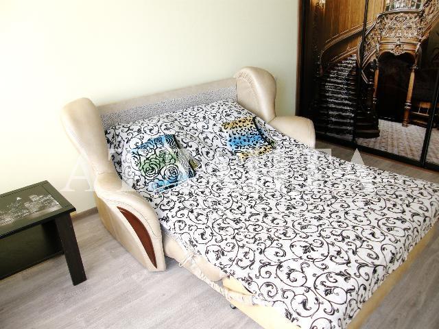 Продается 1-комнатная квартира на ул. Днепропетр. Дор. — 40 000 у.е. (фото №4)