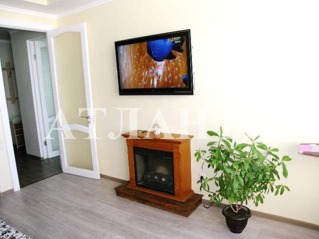 Продается 1-комнатная квартира на ул. Днепропетр. Дор. — 40 000 у.е. (фото №5)
