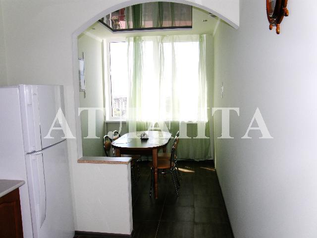 Продается 1-комнатная квартира на ул. Днепропетр. Дор. — 40 000 у.е. (фото №8)