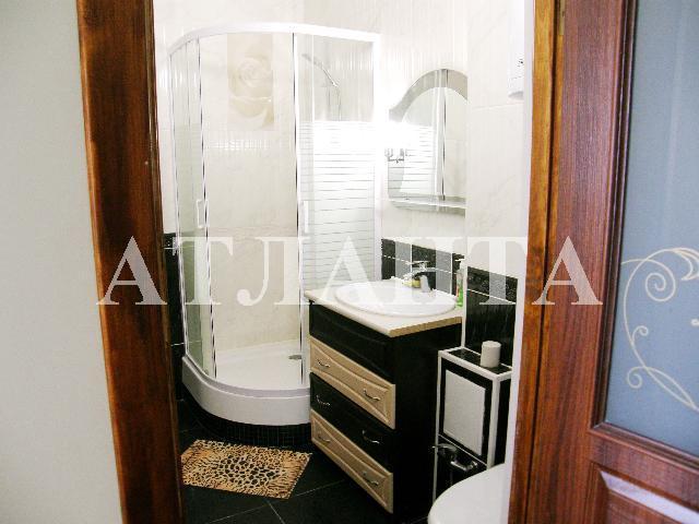 Продается 1-комнатная квартира на ул. Днепропетр. Дор. — 40 000 у.е. (фото №11)