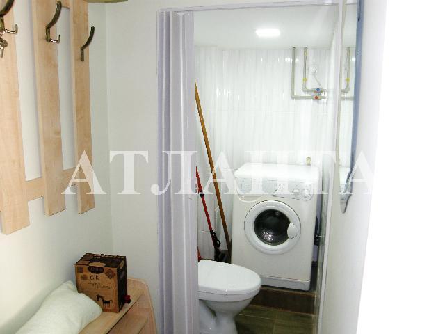 Продается 1-комнатная квартира на ул. Днепропетр. Дор. — 40 000 у.е. (фото №14)