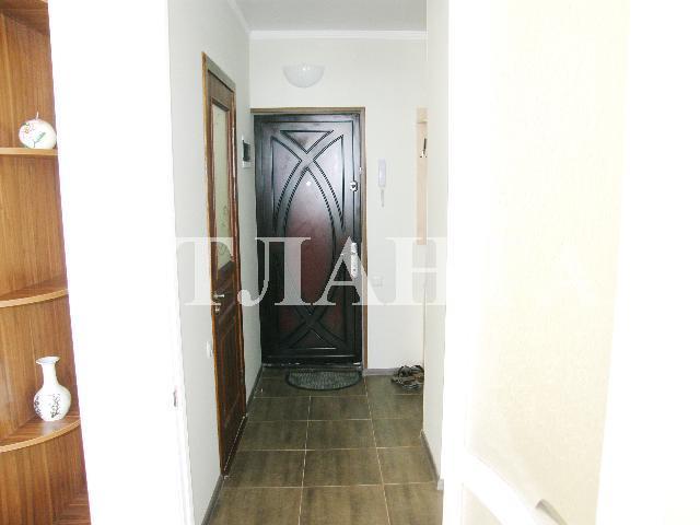 Продается 1-комнатная квартира на ул. Днепропетр. Дор. — 40 000 у.е. (фото №16)