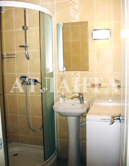 Продается 1-комнатная квартира на ул. Бочарова Ген. — 18 000 у.е. (фото №3)