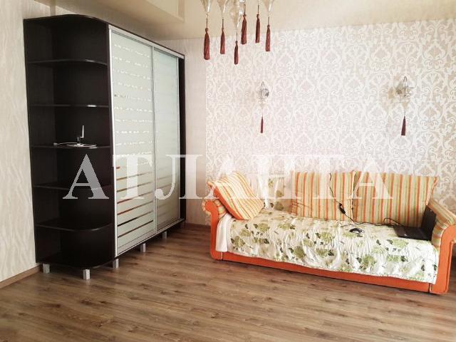 Продается 3-комнатная квартира на ул. Марсельская — 93 000 у.е. (фото №5)