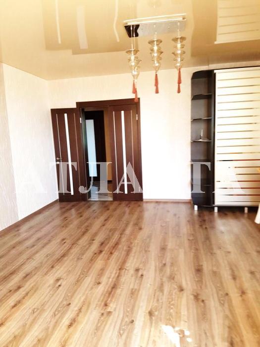 Продается 3-комнатная квартира на ул. Марсельская — 93 000 у.е. (фото №6)