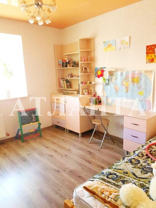 Продается 3-комнатная квартира на ул. Марсельская — 93 000 у.е. (фото №7)