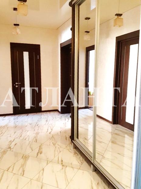 Продается 3-комнатная квартира на ул. Марсельская — 93 000 у.е. (фото №8)