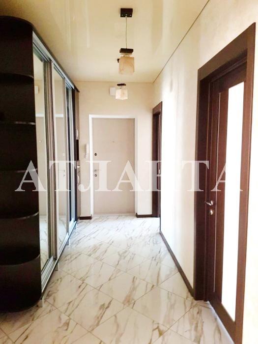 Продается 3-комнатная квартира на ул. Марсельская — 93 000 у.е. (фото №9)