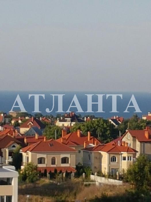Продается 3-комнатная квартира на ул. Марсельская — 93 000 у.е. (фото №10)