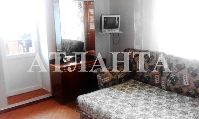 Продается 3-комнатная квартира на ул. Днепропетр. Дор. — 52 000 у.е. (фото №4)