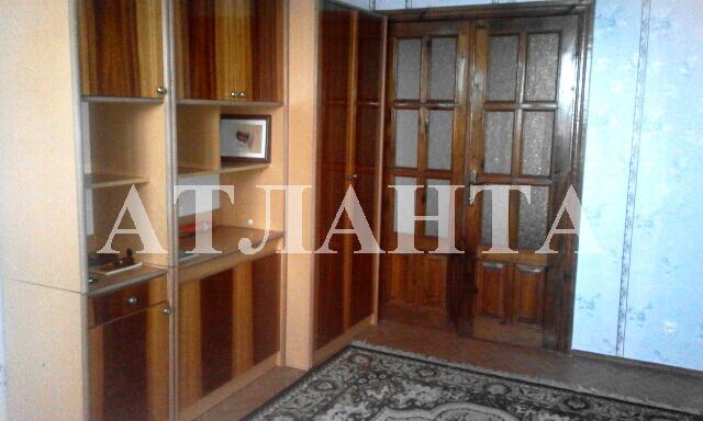 Продается 3-комнатная квартира на ул. Днепропетр. Дор. — 52 000 у.е. (фото №6)
