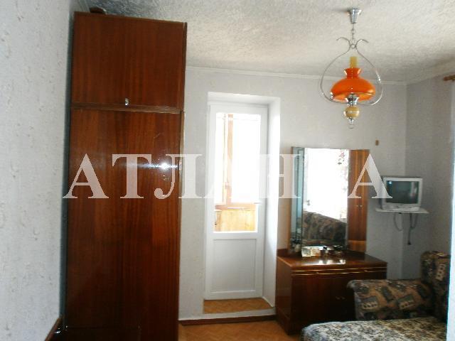 Продается 3-комнатная квартира на ул. Днепропетр. Дор. — 52 000 у.е. (фото №8)