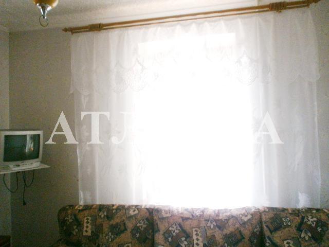 Продается 3-комнатная квартира на ул. Днепропетр. Дор. — 52 000 у.е. (фото №9)