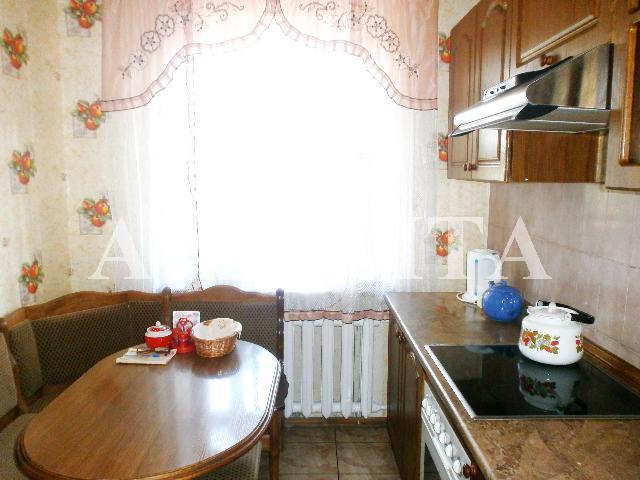 Продается 3-комнатная квартира на ул. Днепропетр. Дор. — 52 000 у.е. (фото №10)