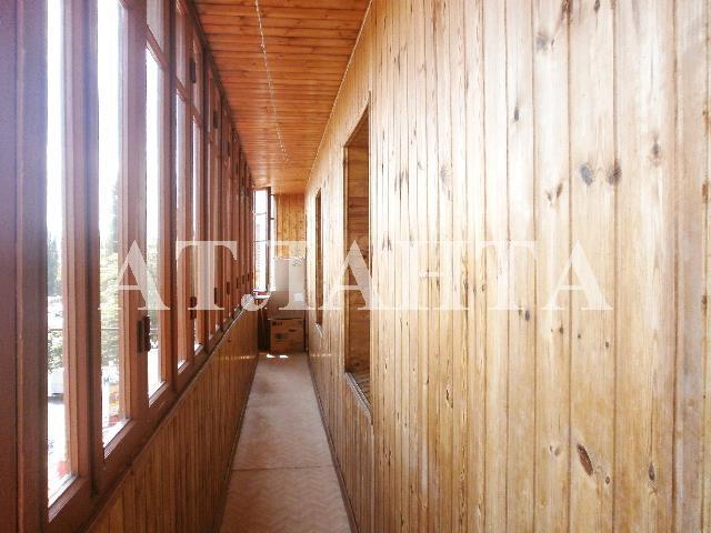Продается 3-комнатная квартира на ул. Днепропетр. Дор. — 52 000 у.е. (фото №17)