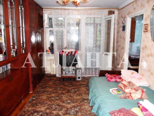 Продается 4-комнатная квартира на ул. Бочарова Ген. — 31 500 у.е.