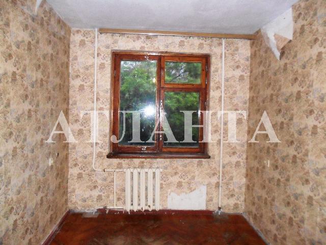 Продается 4-комнатная квартира на ул. Бочарова Ген. — 31 500 у.е. (фото №3)