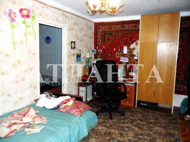 Продается 4-комнатная квартира на ул. Бочарова Ген. — 31 500 у.е. (фото №4)