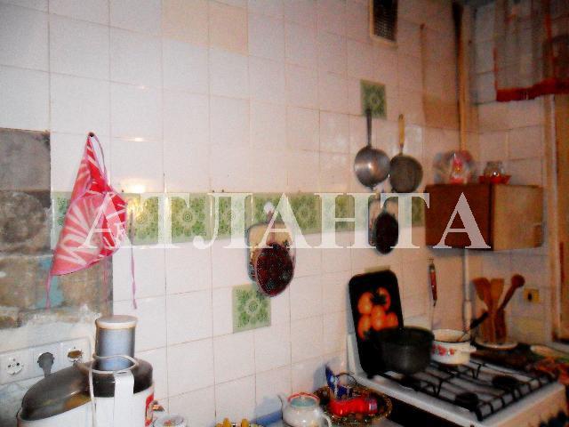 Продается 4-комнатная квартира на ул. Бочарова Ген. — 31 500 у.е. (фото №5)
