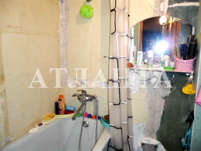 Продается 4-комнатная квартира на ул. Бочарова Ген. — 31 500 у.е. (фото №6)