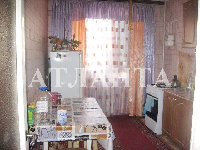Продается 3-комнатная квартира на ул. Сахарова — 43 300 у.е. (фото №3)
