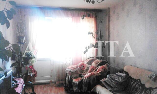 Продается 3-комнатная квартира на ул. Сахарова — 43 300 у.е. (фото №4)