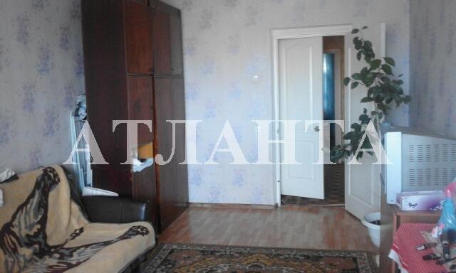 Продается 3-комнатная квартира на ул. Сахарова — 43 300 у.е. (фото №5)