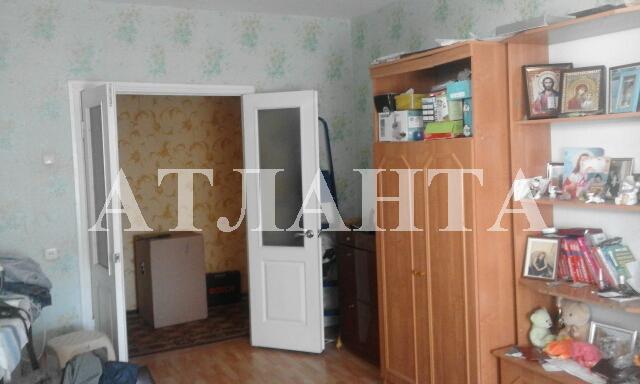 Продается 3-комнатная квартира на ул. Сахарова — 43 300 у.е. (фото №6)