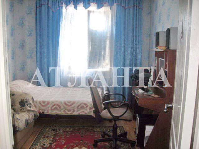 Продается 3-комнатная квартира на ул. Сахарова — 43 300 у.е. (фото №7)