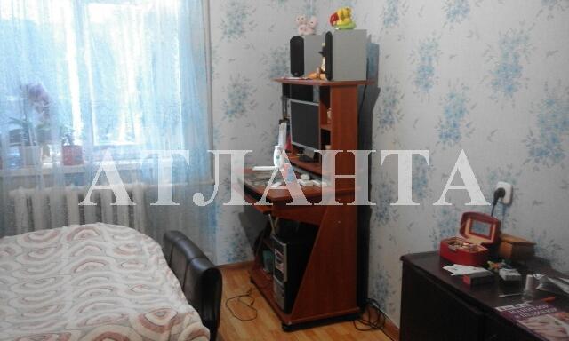 Продается 3-комнатная квартира на ул. Сахарова — 43 300 у.е. (фото №8)