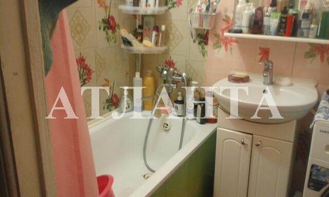 Продается 3-комнатная квартира на ул. Сахарова — 43 300 у.е. (фото №11)