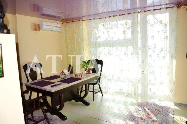 Продается 1-комнатная квартира на ул. Высоцкого — 28 000 у.е.